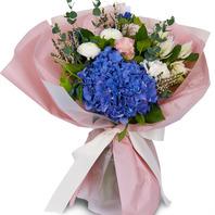 꽃다발 p1800